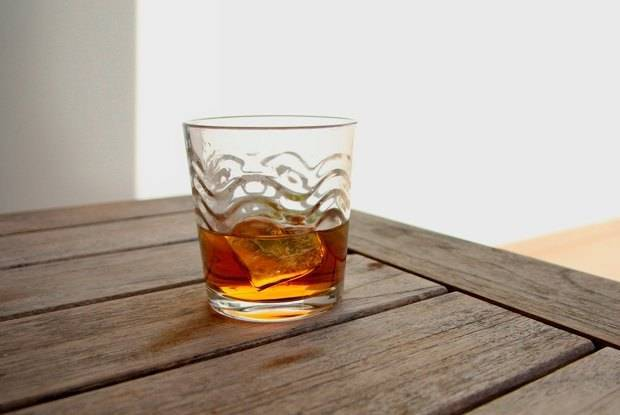 Основные отличия скотча и виски. виды, характеристики, в чём разница?