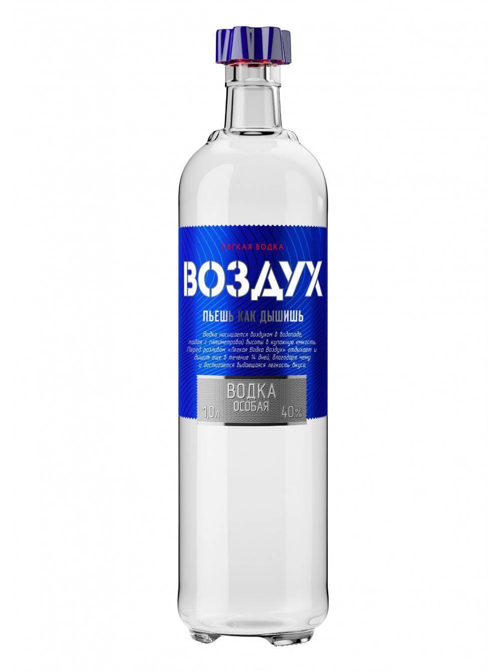 Алкоголь и коронавирус: поможет ли водка убить covid-19