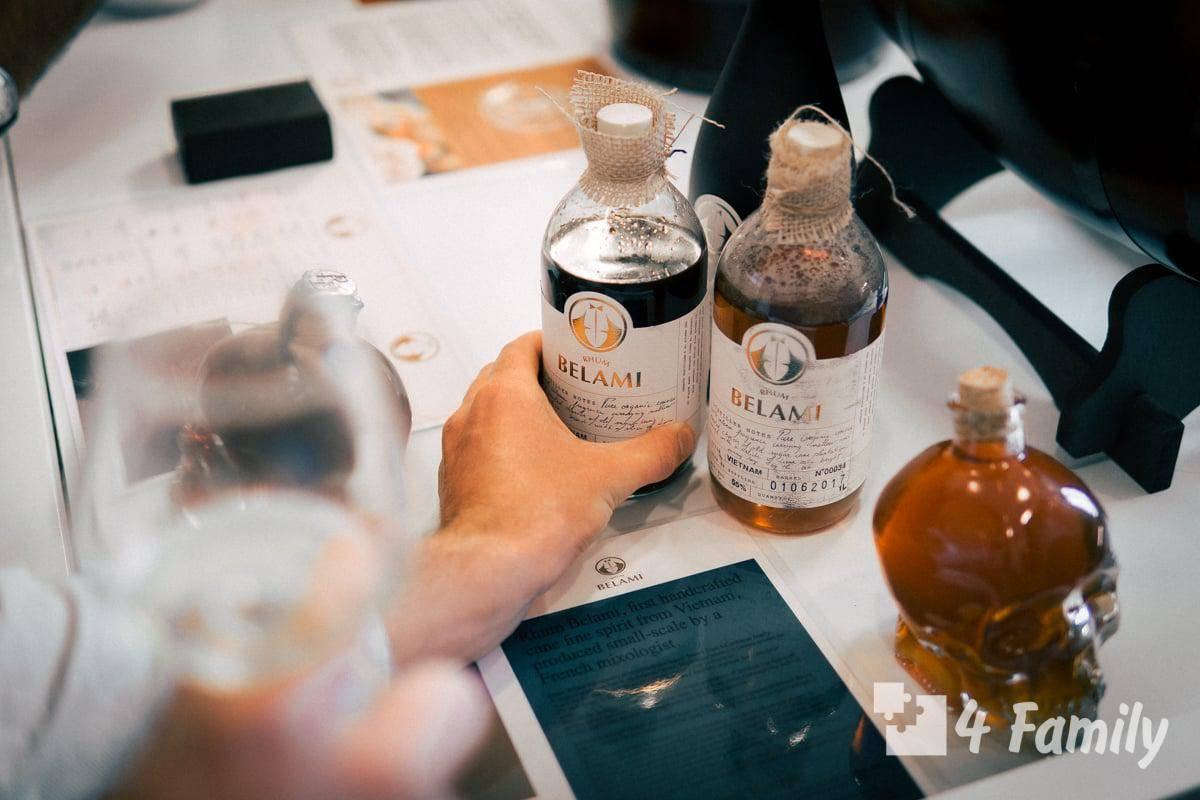 Все о алкоголе в таиланде: пиво, ром и виски. правила вывоза алкоголя из таиланда