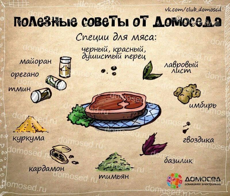 Основные сорта и виды рома