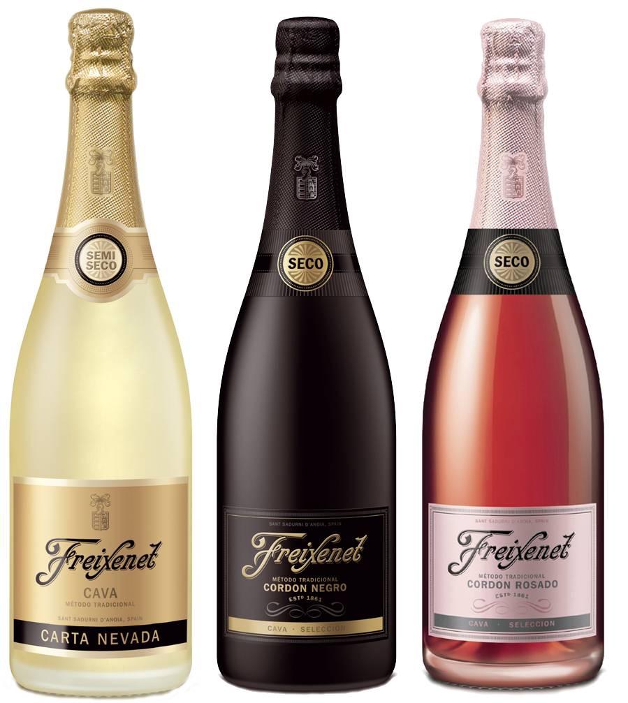 Шампанское cava (кава): особенности вкуса и технологии, популярные бренды, правила выбора - международная платформа для барменов inshaker