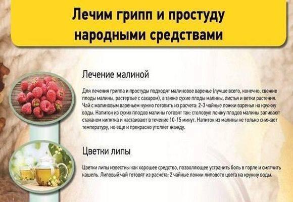 Глинтвейн от простуды - рецепты