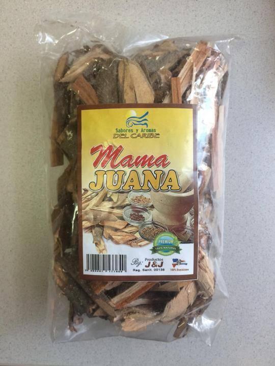 Чем полезна мамахуана и рецепты ее приготовления с самогоном, ромом, водкой