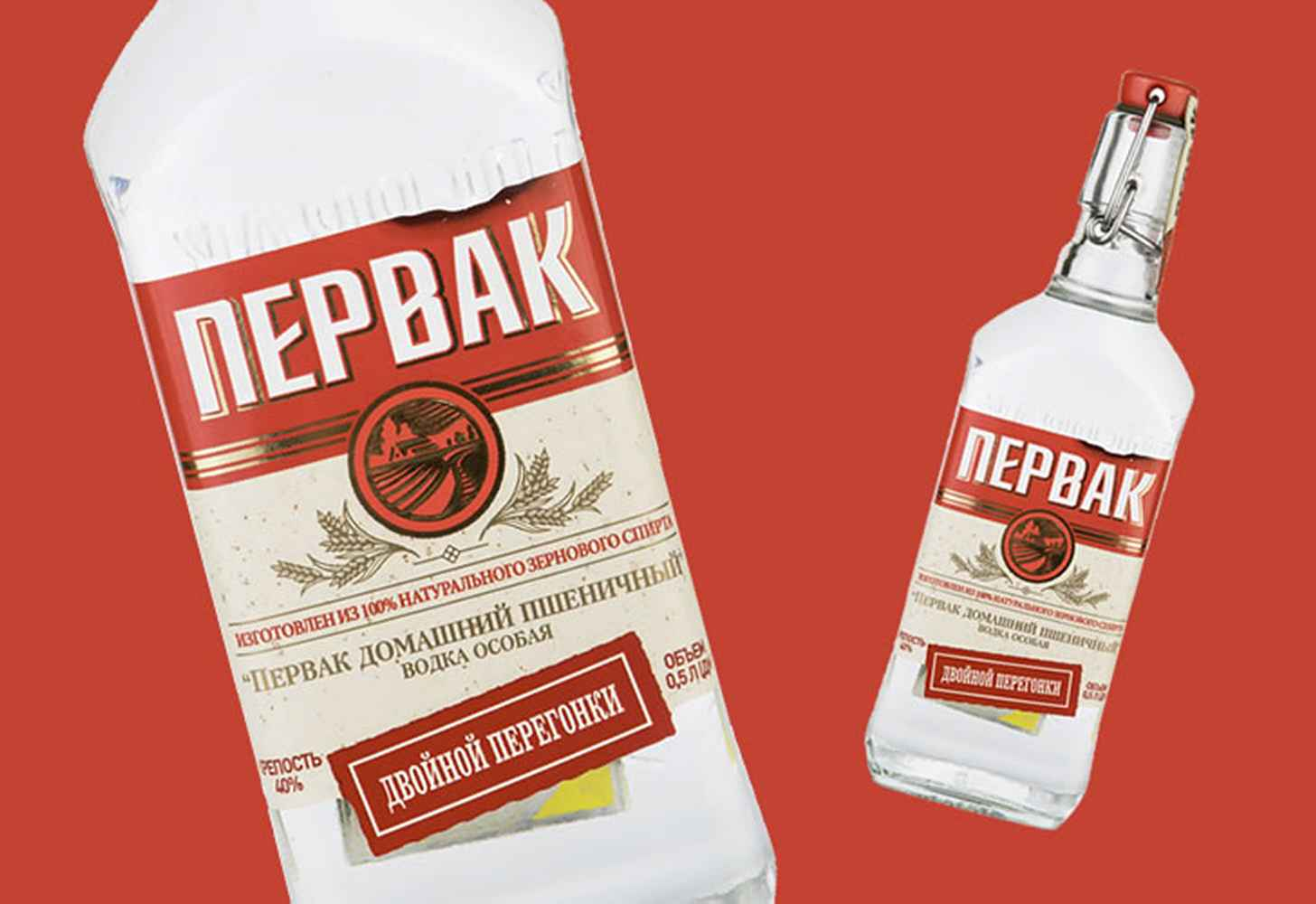 Можно ли пить первак что такое самогон первак, как он получается и как можно использовать