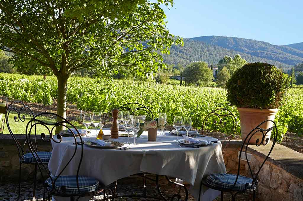 Топ-10 лучших вин прованса и лазурного берега, какие вина попробовать