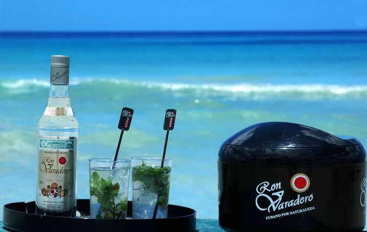 Варадеро - лучший курортный город кубы. осмотр достопримечательностей avia-all.ru