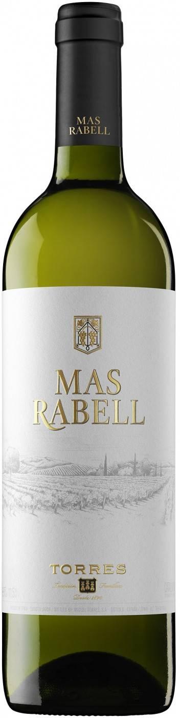 Вино torres и его особенности