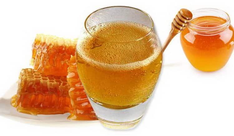 ✅ чем закусывают медовуху. с чем пить медовуху и как закусывать - cvetochki-ulyanovsk.ru