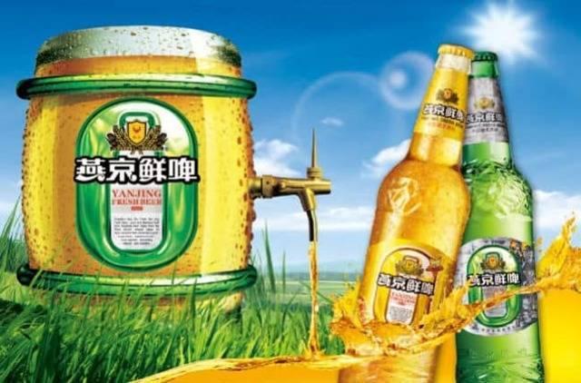 Какое пиво предпочитают в разных странах: от китая до америки