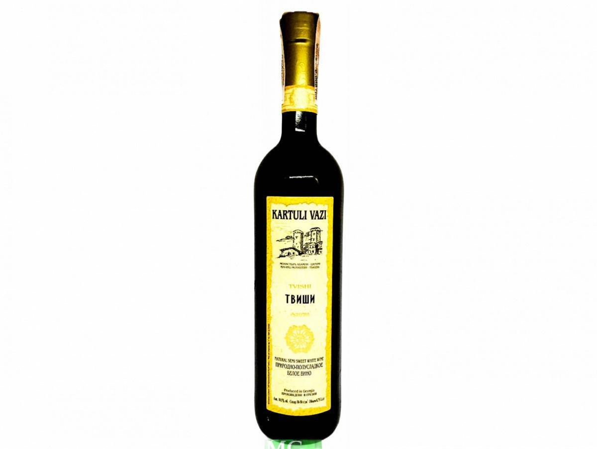 Особенности белого грузинского вина твиши | v-georgia | яндекс дзен