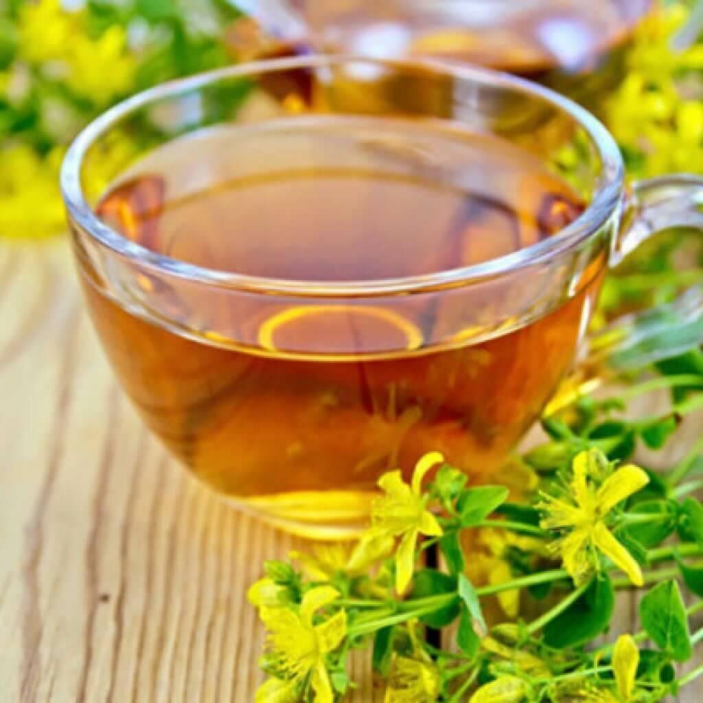 Алкоголизм - лечение народными средствами без ведома больного, травяные отвары и настойки