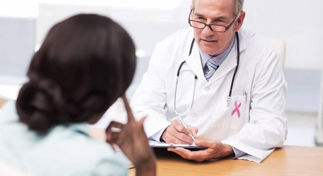 Синдром Корсакова: особенности и методы лечения патологии