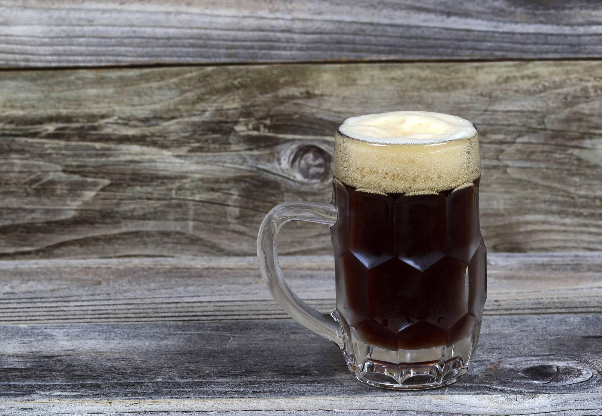 Польза и вред темного пива? : чем напиток хорош для мужчин и женщин в [2018], что этому способствует | suhoy.guru