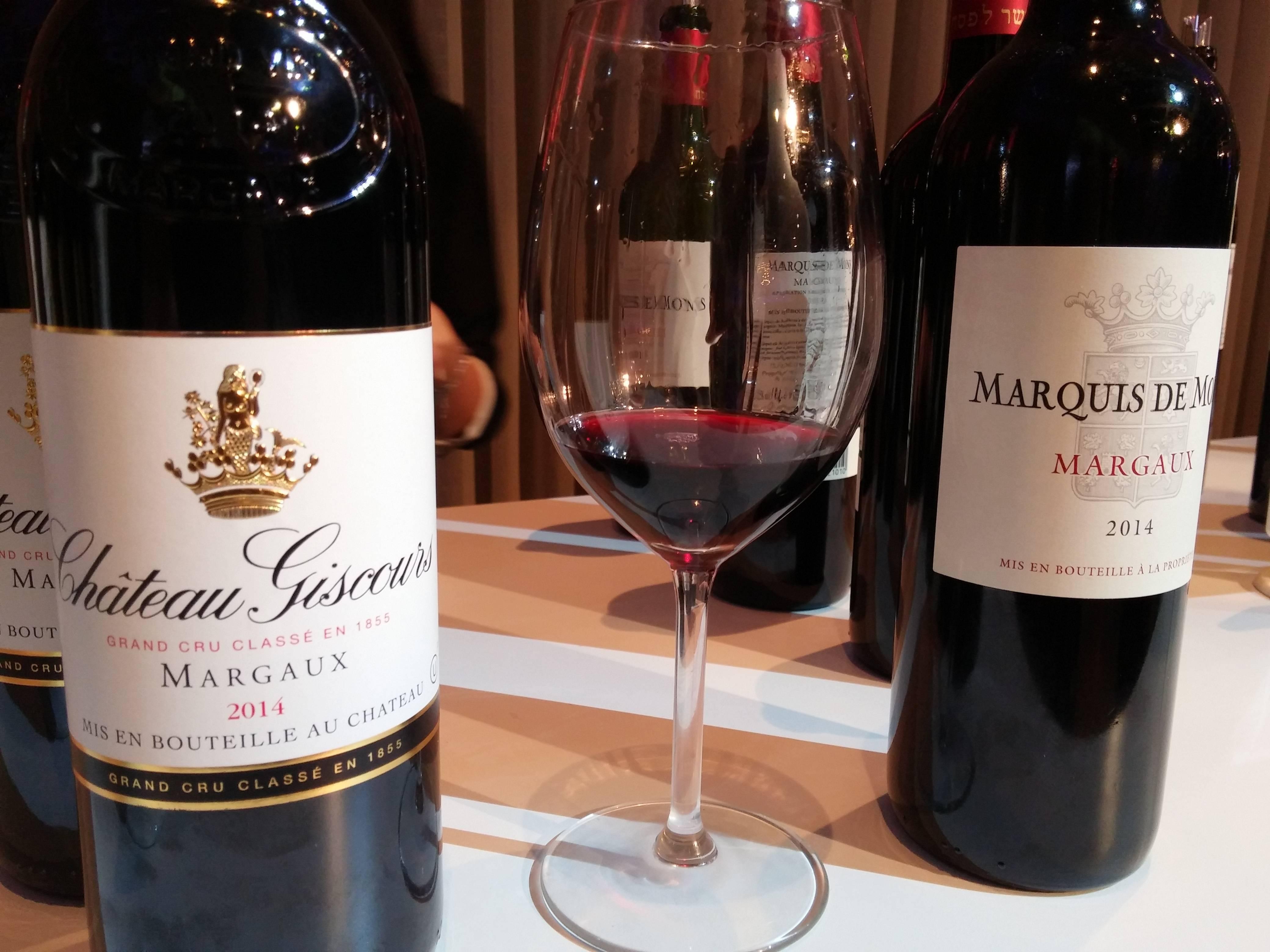 Что хорошего в кошерных винах?