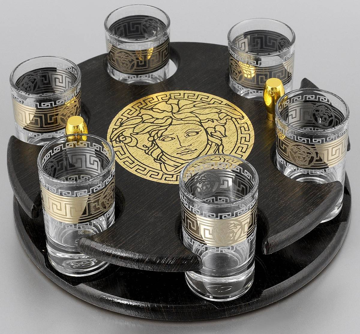 Стаканчики для чая (армуды): виды, секреты подачи, история популярности на востоке