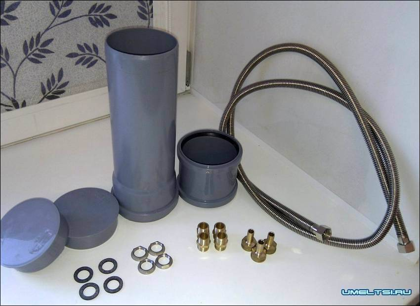 Выбор шлангов для самогонного аппарата: какие лучше, диаметр, как подключить, где купить