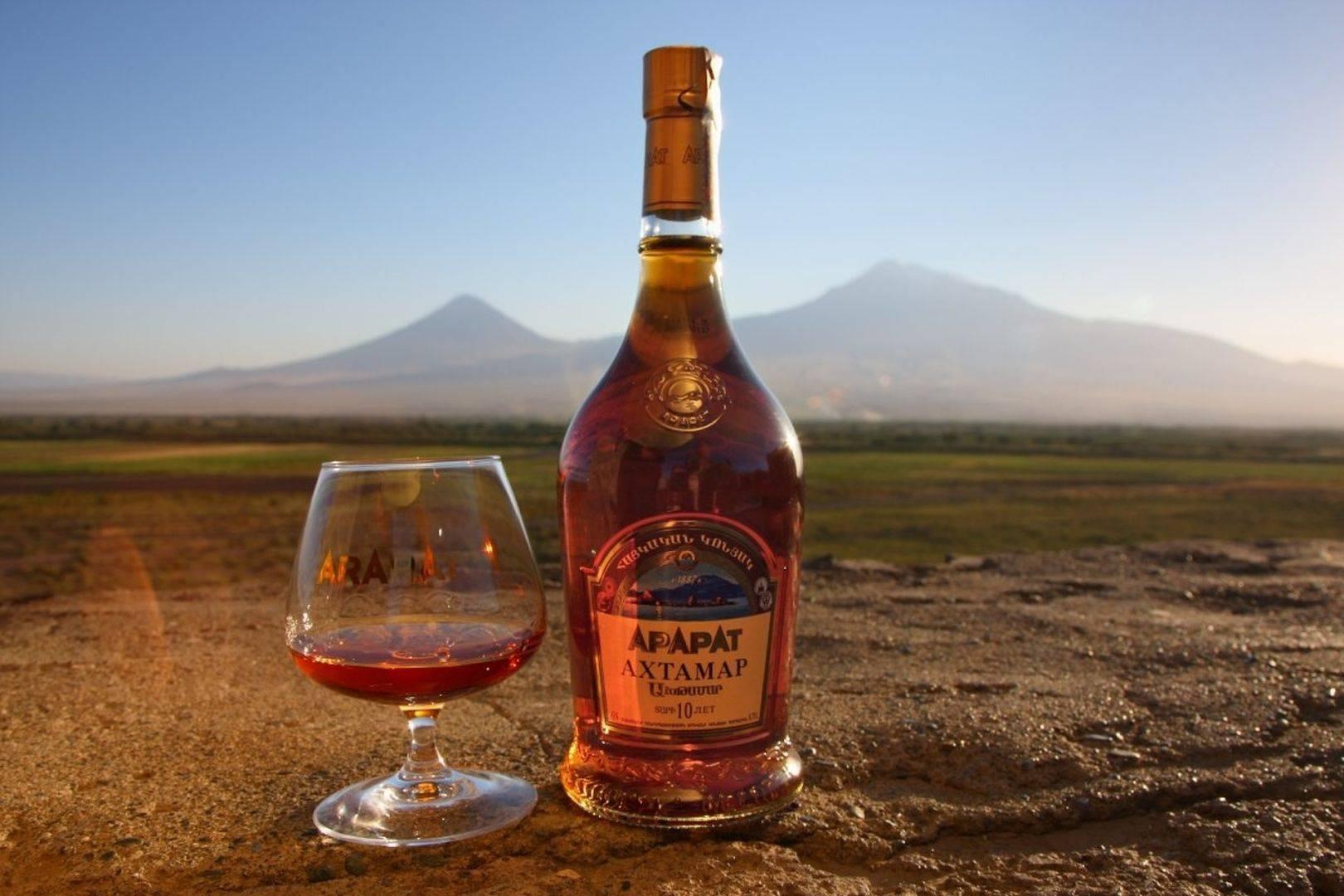 Гид по винодельням армении: как попасть в лучшие из них и что пить