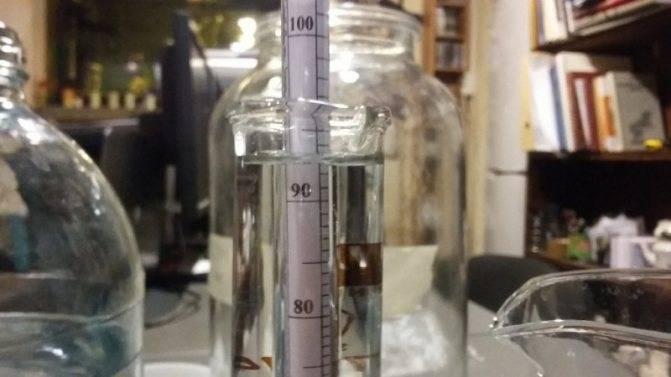 Как правильно очистить водку дома?   про самогон и другие напитки ?   яндекс дзен