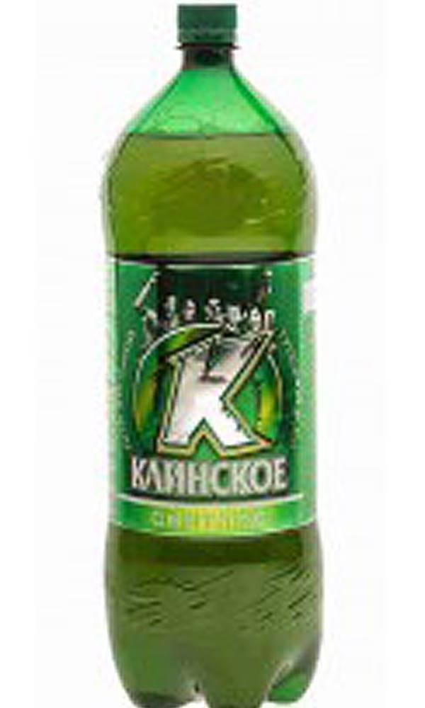 Пиво клинское   beauty-line14a.ru