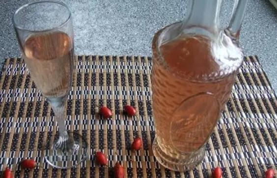 Вино из лепестков чайной розы - журнал садовода ryazanameli.ru