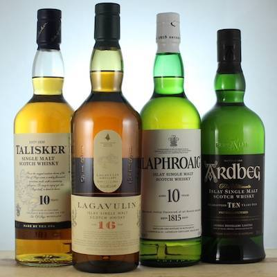 Торфяной виски: как делают, где производят более дымные на вкус, по какой цене можно купить односолодовый лагавулин, а также список самых известных по рейтингу марок | mosspravki.ru