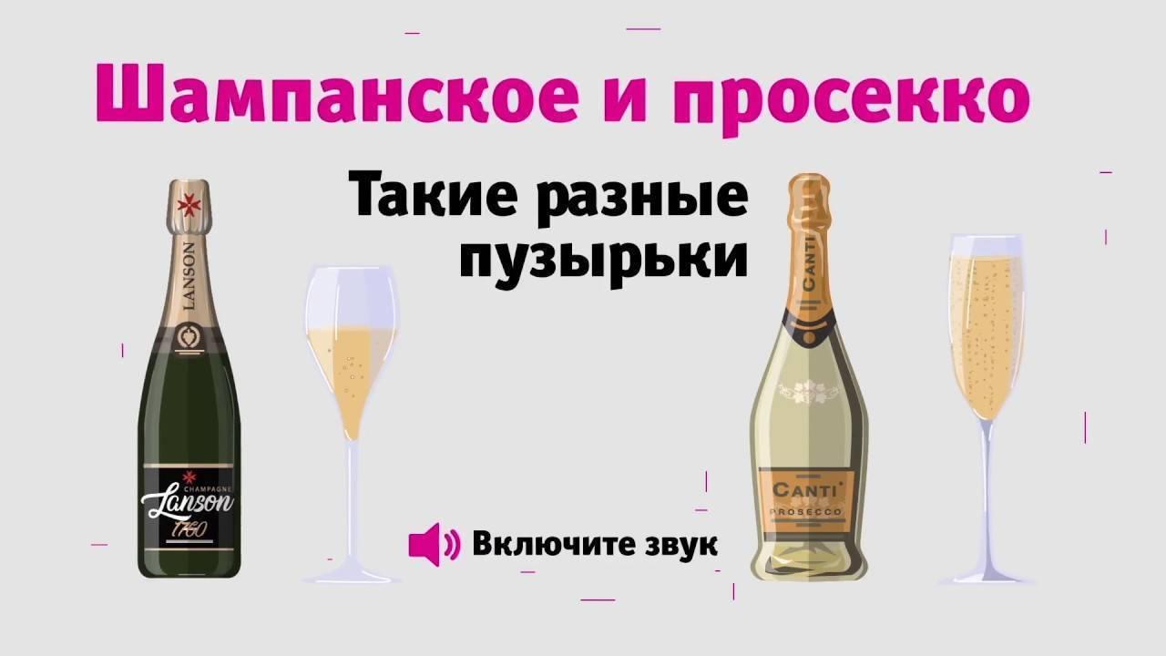 Сладкое шампанское название недорогое - лучшие рецепты от gemrestoran.ru