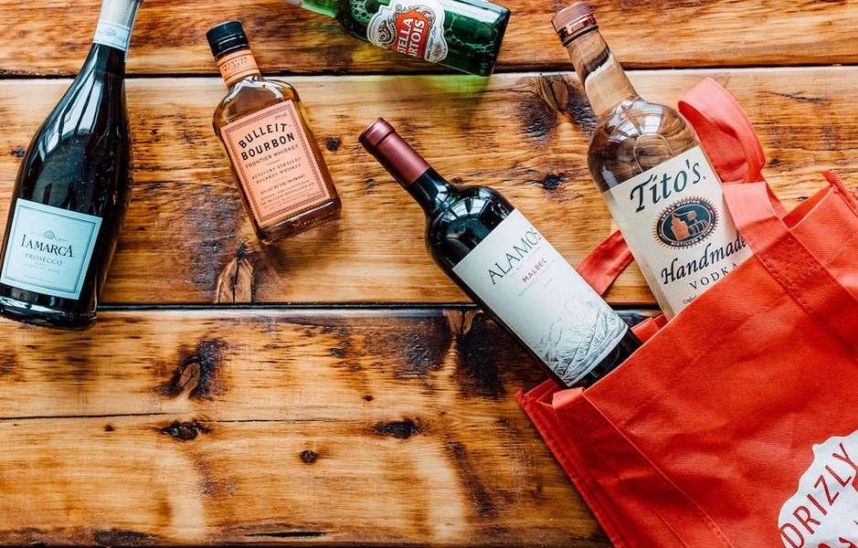 10 интересных фактов о пользе алкоголя