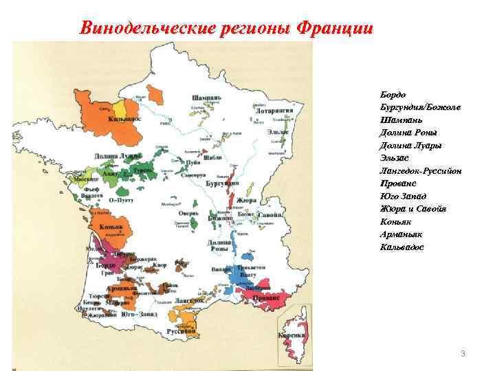 Виноделие в бордо (bordeaux) во франции – производство изысканных красных и белых вин