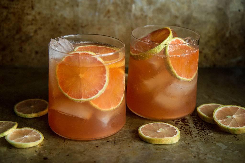 Знаменитые рецепты виски с содовой – классика коктейлей. как создать в домашних условиях?