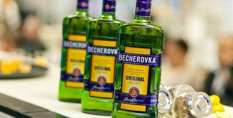 Бехеровка своими руками: рецепты для начинающих бухловаров