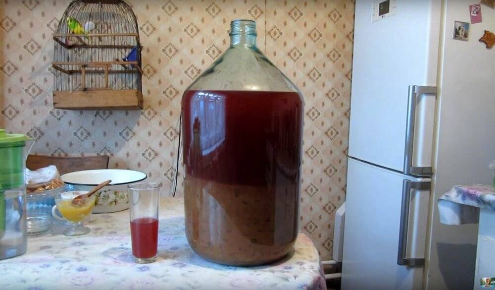 Йёхо-хо или как приготовить ром из самогона