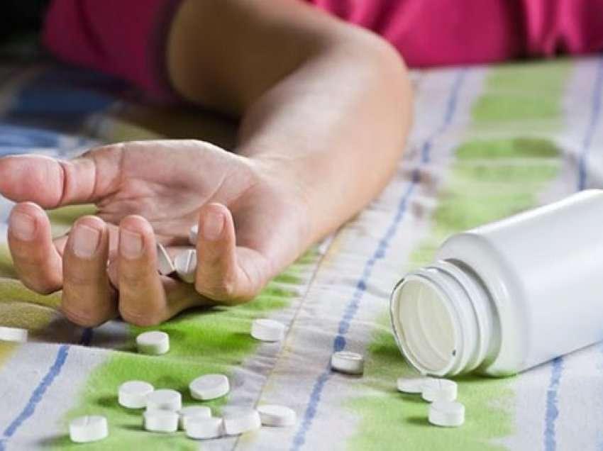 Передозировка аспирином - смертельная доза, симптомы и последствия отравления