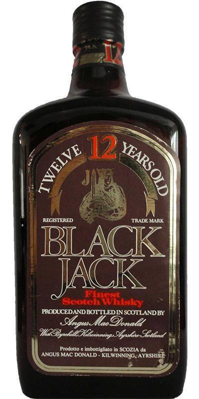 Black jack от black line supplements: отзывы, состав и как принимать предтреник
