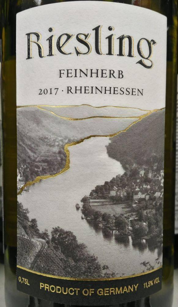 Вино рислинг- определение, описание, производители