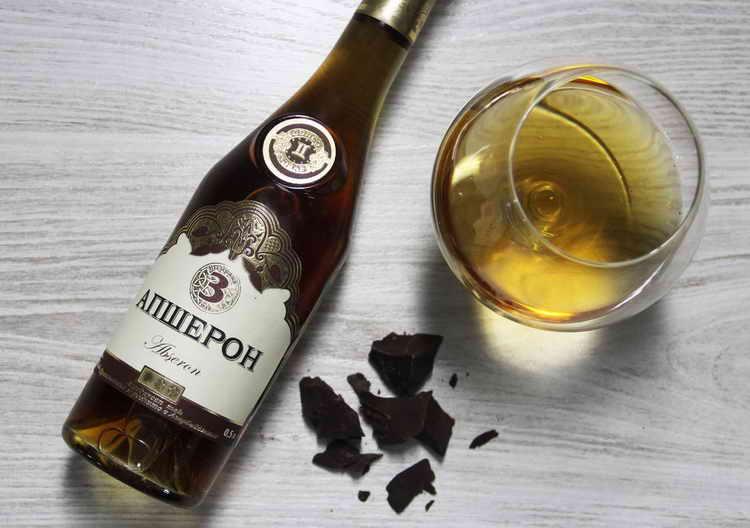 Обзор видов и марок азербайджанских вин