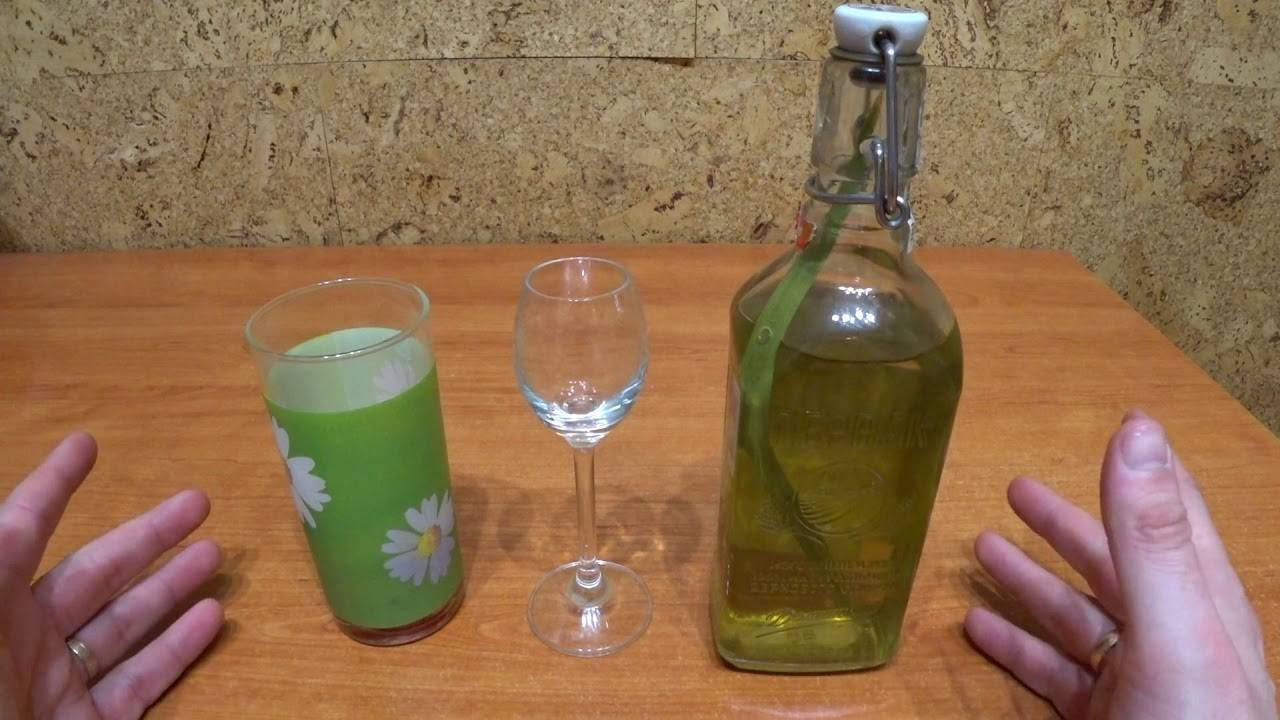 Рецепты настойки из самогона в домашних условиях