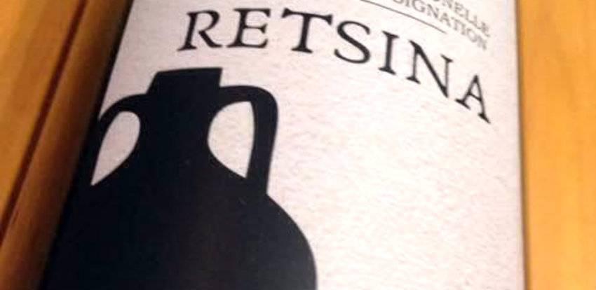 Вино в греции самое известное