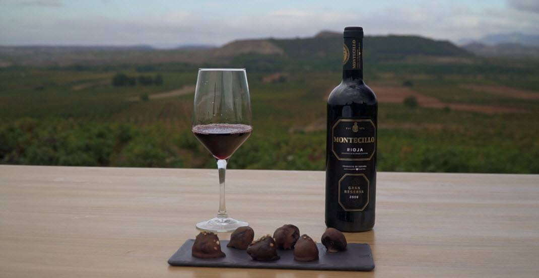 Вино риоха, все о виноделии в регионе риоха, лучшие вина и годы лучшего риохского вина   испания