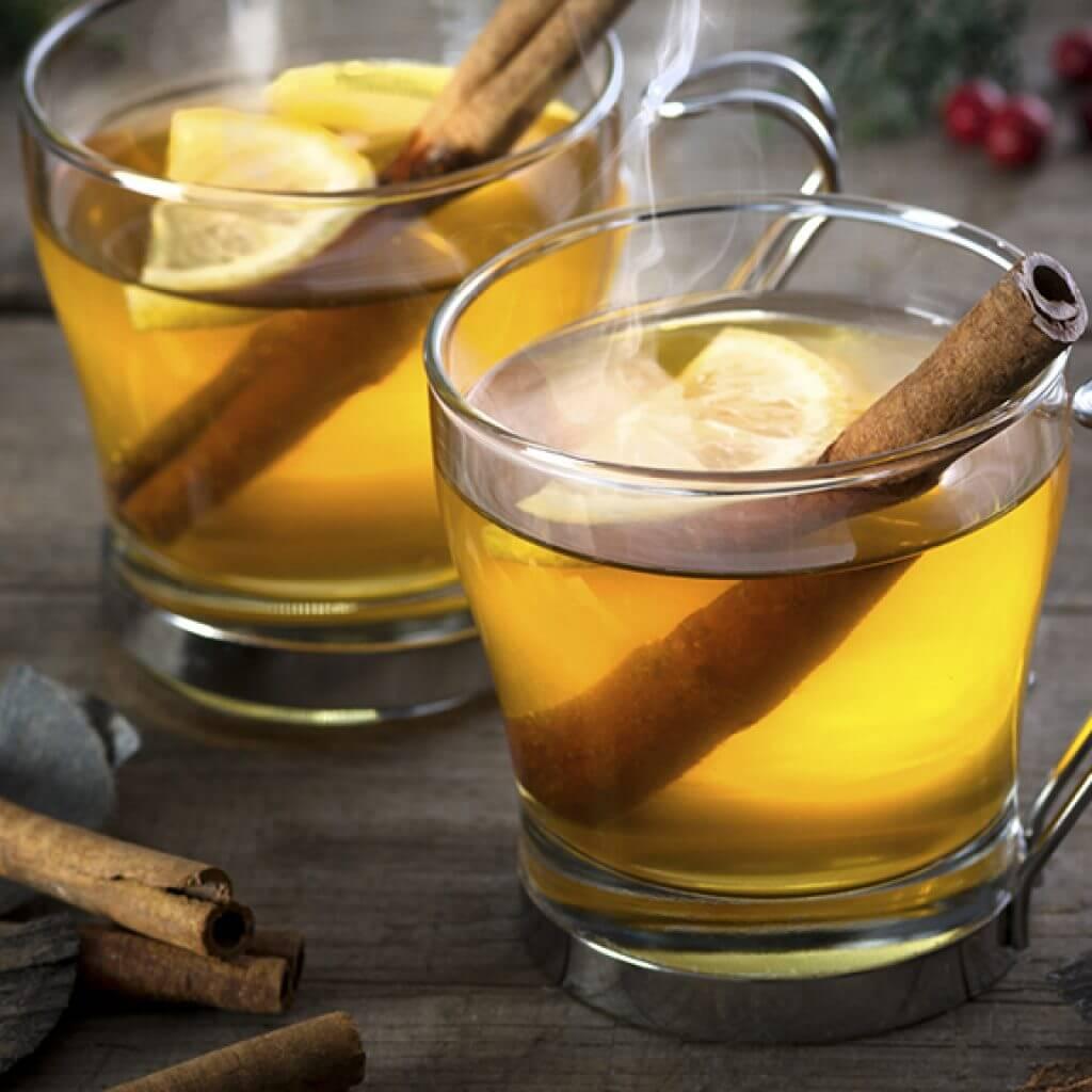 Как правильно пить и закусывать кальвадос — советы и варианты закуски