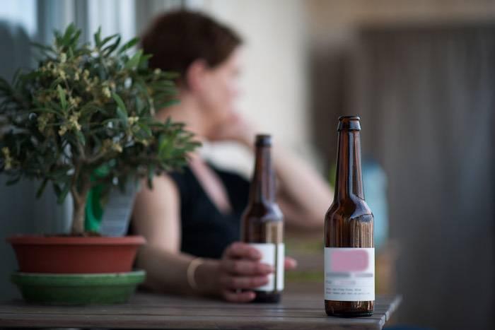 Алкогольные коктейли с энергетиком простые рецепты в домашних условиях