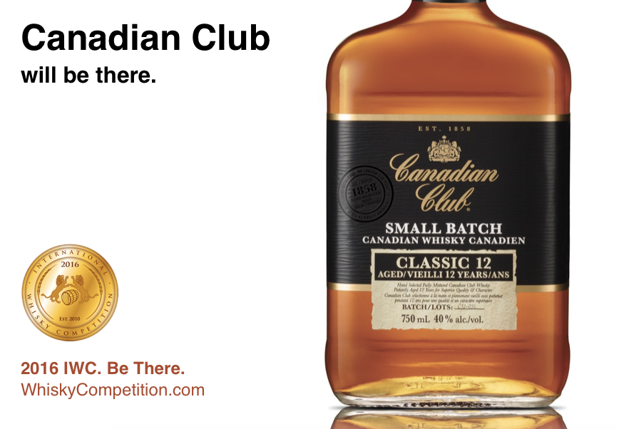 Canadian whisky – science of drink canadian whisky – science of drink