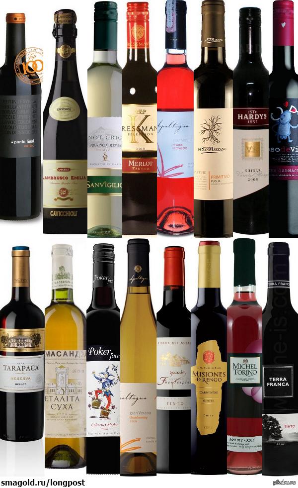 Кто производит самое дорогое вино в мире?