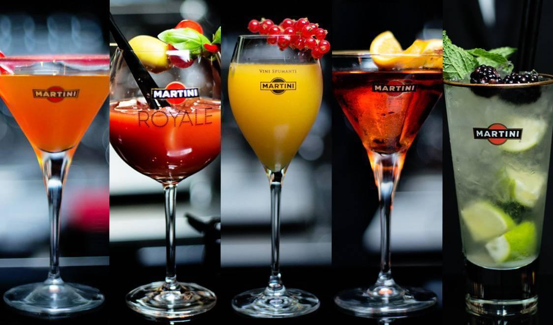Как пить джин правильно и чем закусывать: советы по употреблению от playboyrussia.com