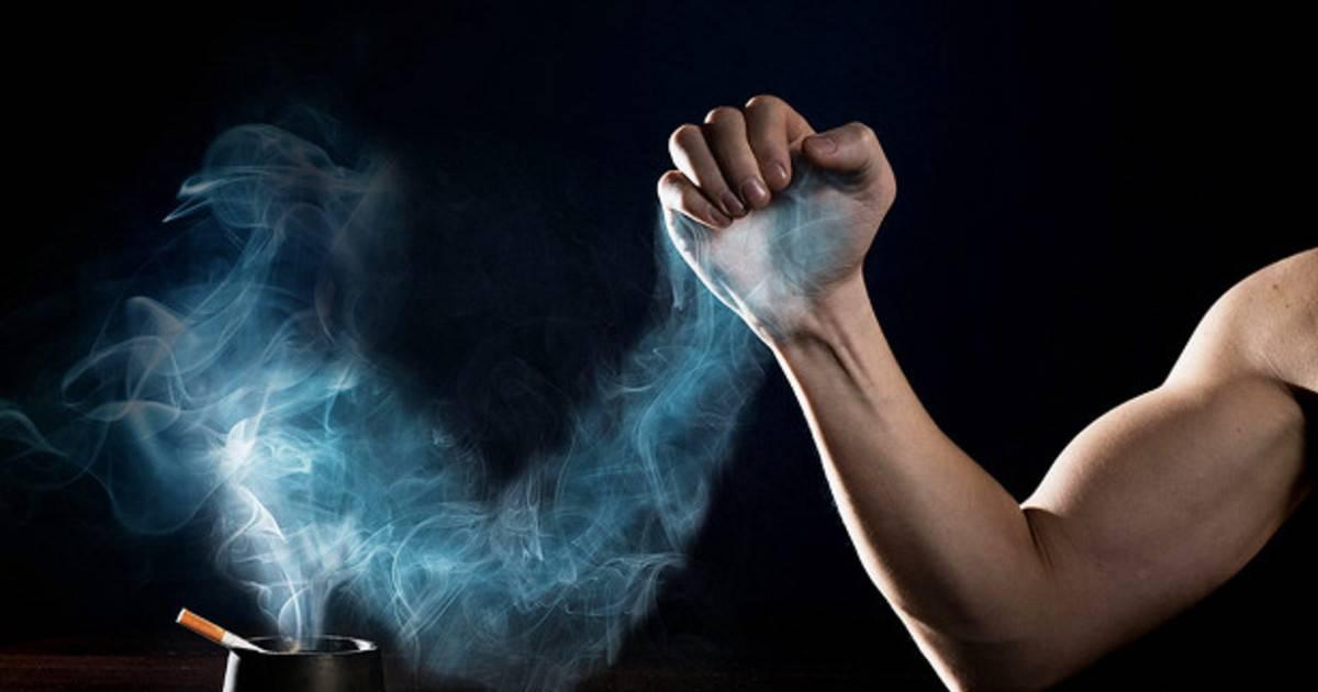 Курение и бодибилдинг – совместимые ли понятия? бодибилдинг и курение: совместимы ли две противоположности.