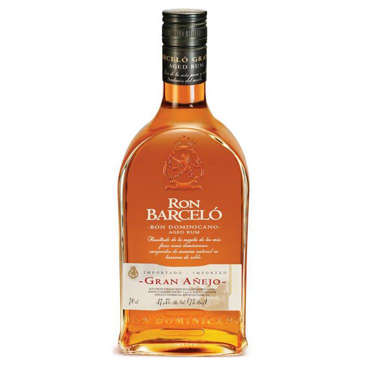 «барсело» — ром родом с доминиканы. описание, особенности сортов