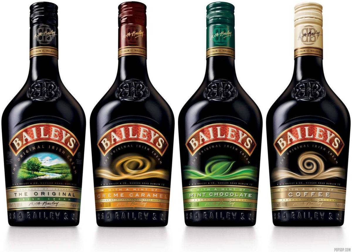 Рейтинг дорогих алкогольных напитков