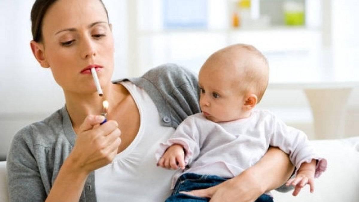 Способы заставить подростка не курить: самые эффективные методики воздействия   medeponim.ru