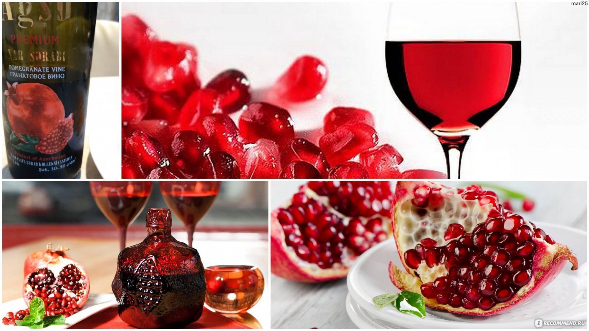 Итальянец, создающий азербайджанское вино