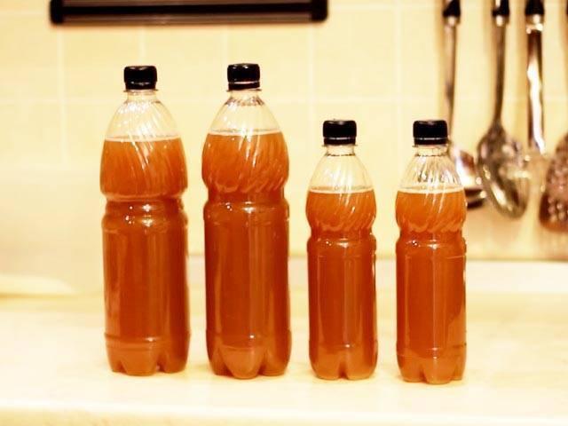 Сидр полезный, разный и вкусный: секреты приготовления яблочного напитка в домашних условиях – вкуснодарка