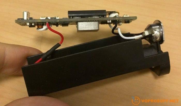 Как правильно заряжать электронные сигареты?